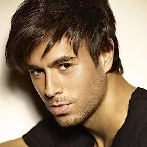 Enrique-Iglesias-VIP-tickets